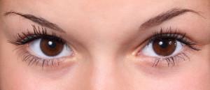 mindful eyes