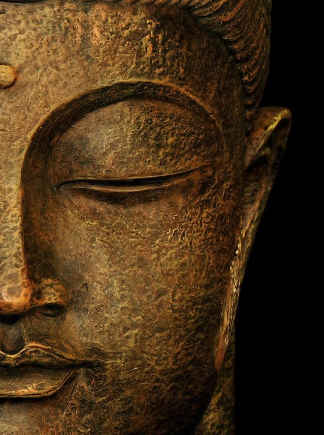 Mindfulness Tip 2